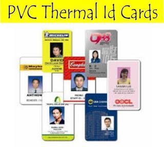 Tạo mẫu & nhận in thẻ nhân viênđẹp